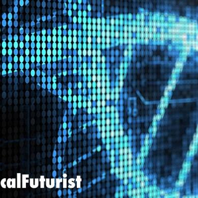 US spy agencies prepare to build DNA computers and molecular storage systems