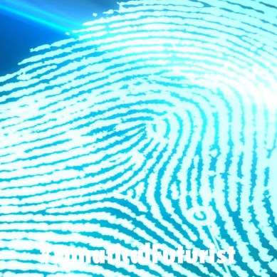 "Researchers successfully weaponise AI to create a ""Biometric master key"""