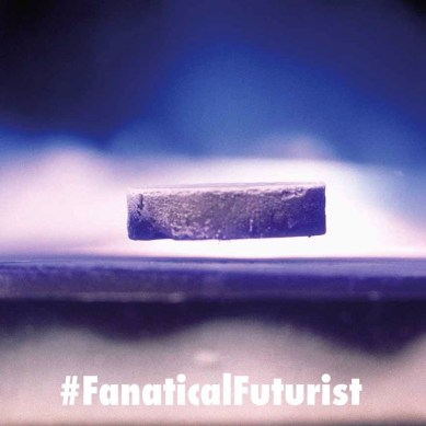 Room temperature superconductors in sight as scientists smash record