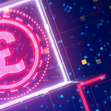 Bank of England jumps on the central bank digital currency bandwagon