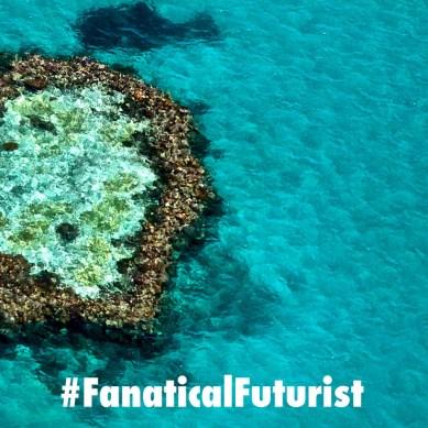 Futurist Keynote, Finland: Creating the Sustainable Future, ME