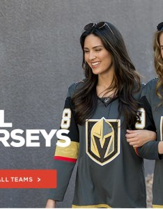 Tips for finding the right nhl jersey size also chart sizing fanatics rh