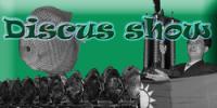 Les discus show, concours nationaux et internationaux
