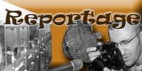 Reportages sur les discus