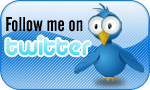Fanatik-discus sur twitter