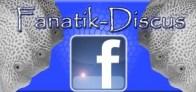 J'aime Fanatik-discus sur Facebook