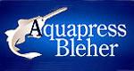 Aquapress Bleher