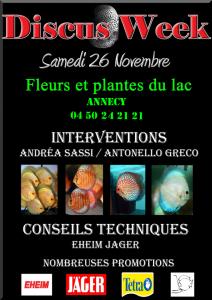 Affiche-Discus-Week-2011