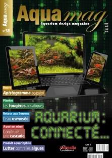 Aquamag 38