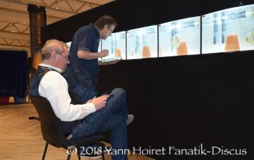 Dirk Schlingmann Frank Tinnes Allemagne