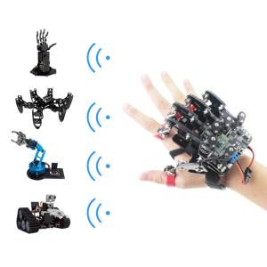 Guanto_controllo_movimento_robot_open_source