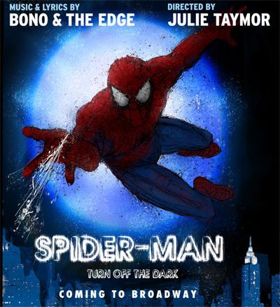 spiderman_musical