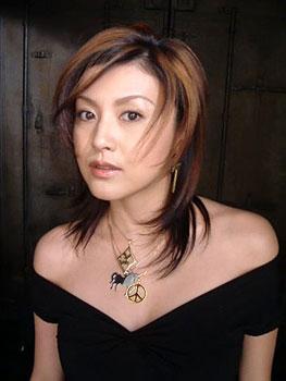 Norika Fujiwara Photo Gallery