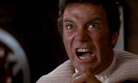 G & T Show 23 - Star Trek Movie Villians