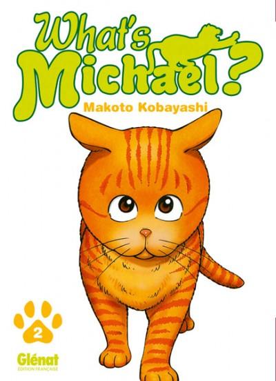 我為貓狂 - 俏皮扮野貓What's Michael - 80's 少年主角系列 - 幻影時光地帶 - Powered by Discuz!