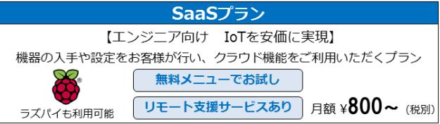 IoT_SaaS_Top