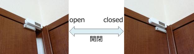stm429j-open-closed
