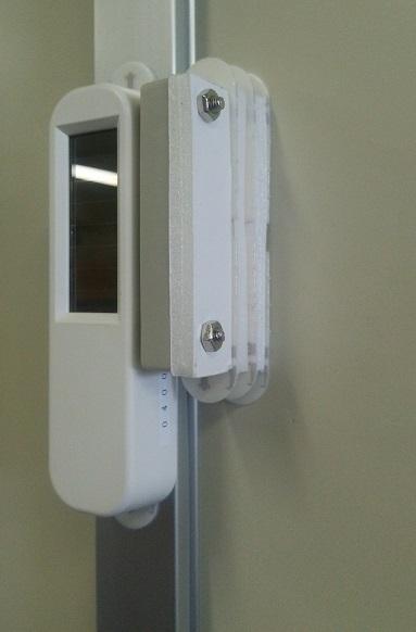 example3-door-sensor_2