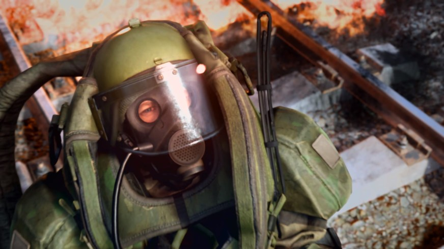 Is Call Of Duty Modern Warfare Crossplay Cross Platform Play Guide