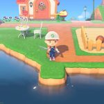 The Real Japanese Culture Behind 10 Animal Crossing References
