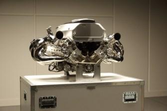 Renault_F1_0019