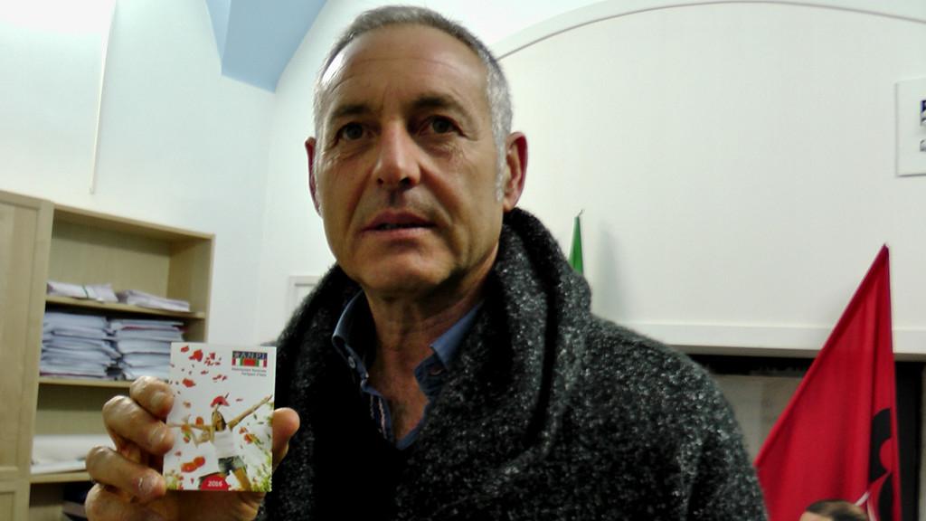 anpi-maurizio-musmeci-cop