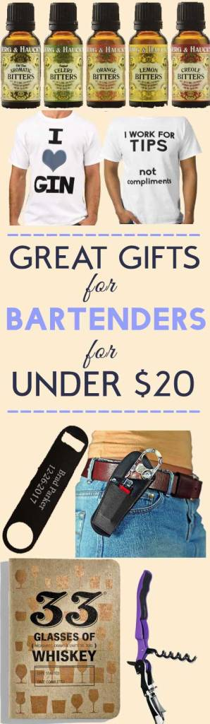 bartender-gift-ideas-under-20