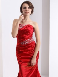 Prom Dresses Large Bust - Discount Evening Dresses