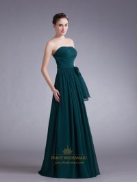 Light Teal Bridesmaid Dresses Uk - Cheap Wedding Dresses