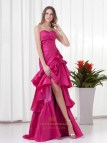 Prom Dress Evening Gown