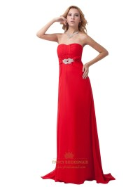 Back Cut Out Prom Dresses | www.imgkid.com - The Image Kid ...
