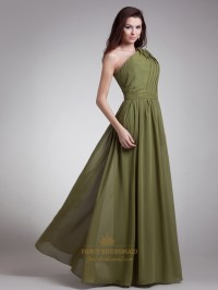 olive green bridesmaid dresses - DriverLayer Search Engine