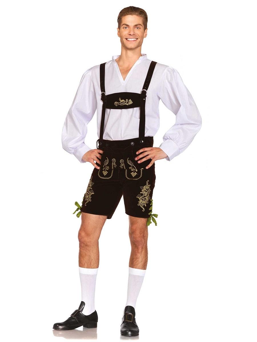 oktoberfest costumes bavarian costumes