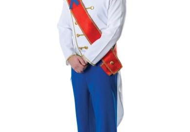 Snow White Costume Fancy Dress Ball