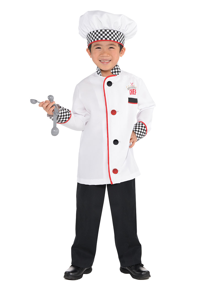 mens kitchen shoes wood stoves for sale child chef costume - 9901802 fancy dress ball