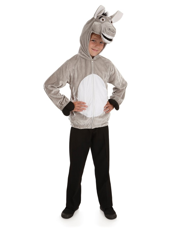 Child Donkey Costume - Fs3891 Fancy Dress Ball