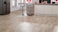 Welcome to Fancy Floors   Fancy Floors