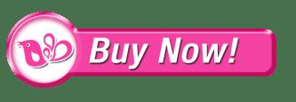 Buy now2