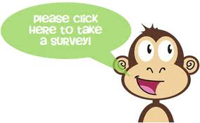 Easy Surveys with Survey Monkey