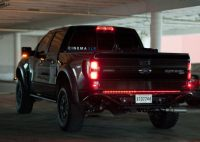 Recon Truck Accessories Your Source For Led Vehicle ...