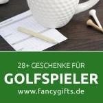 43 Originelle Geschenke Fur Golfer Fancy Gifts