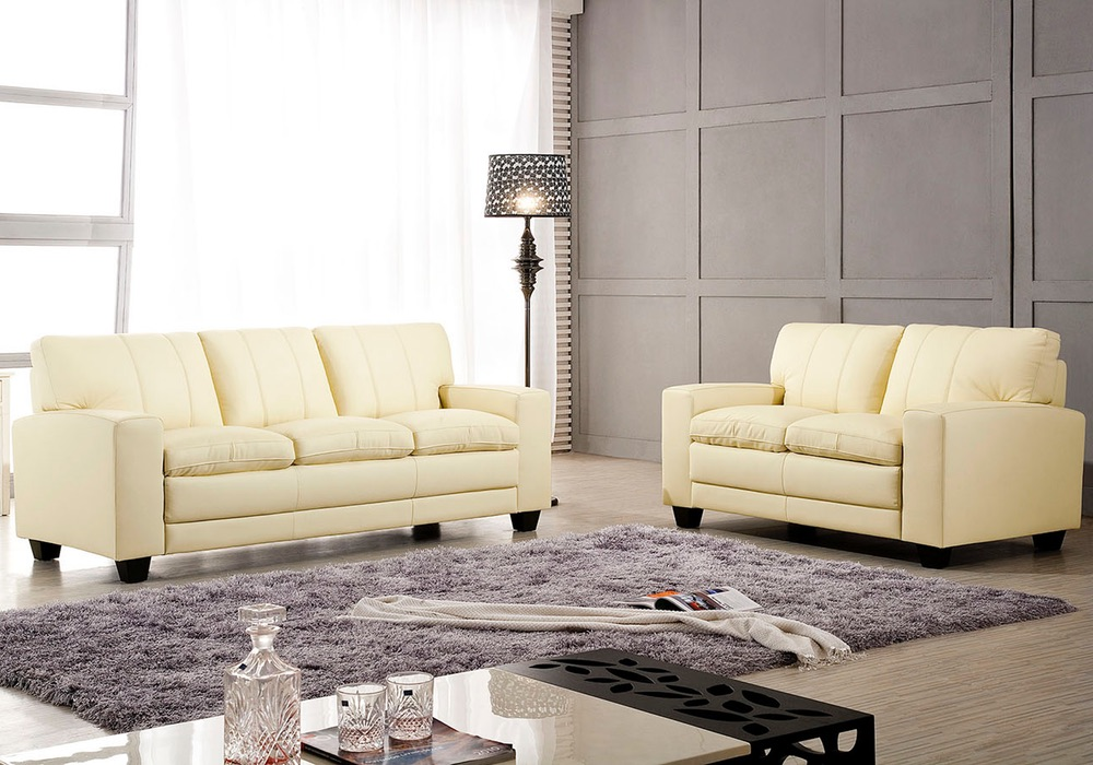italian leather recliner sofa set serta upholstery elizabeth cacao - fancy homes