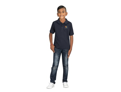 Branded Kids Apparel - BIZ-7105_460_350