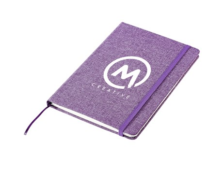 Notebooks and Notepads - IDEA-56024-P_460_350