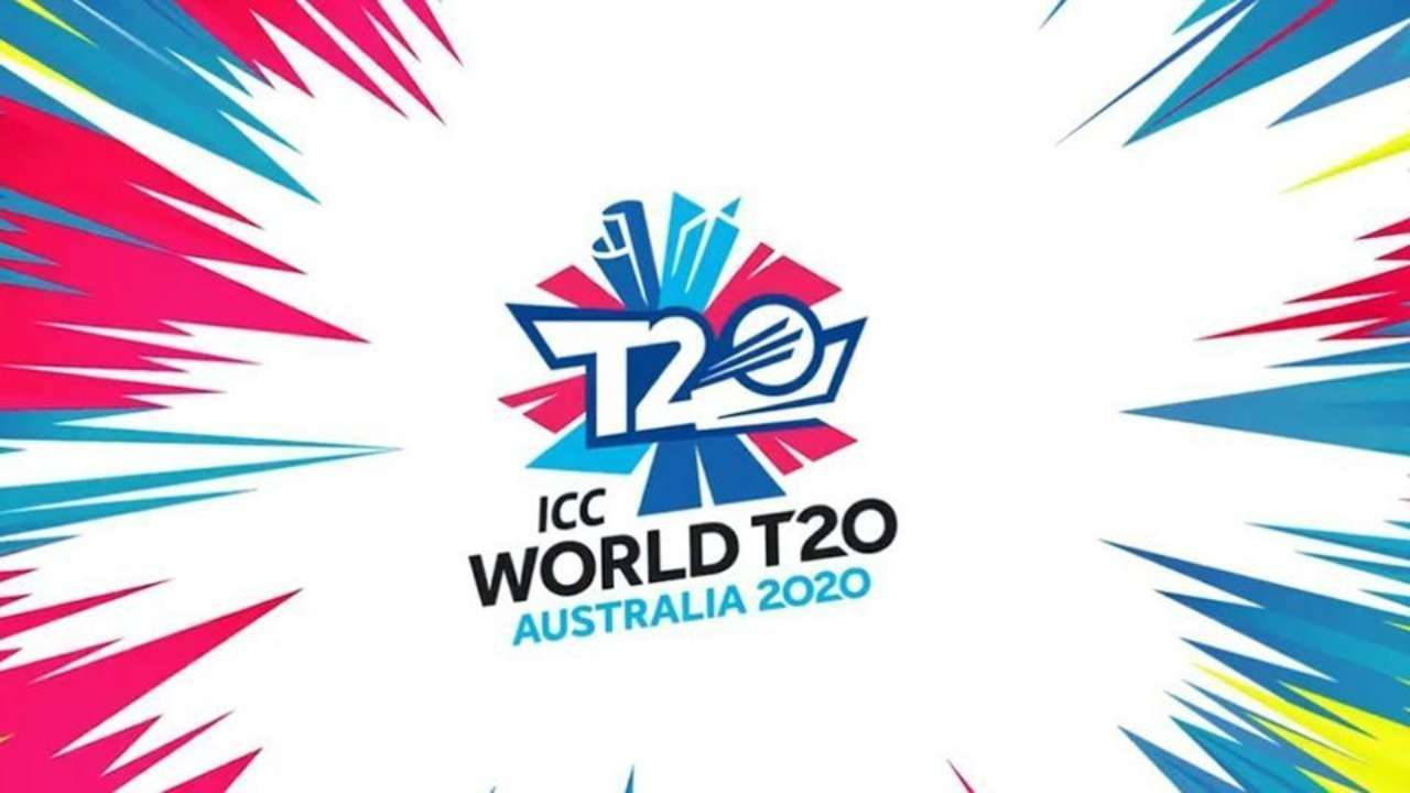 Icc Mens World Cup 2020 Schedule Fixtures Time Table