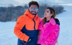 Rishabh Pant Biography | Life Style | Family | Records | Achievements | Personal Life