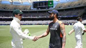 India's Australia tour may happen as scheduled