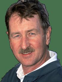 Ross Drummond Biography