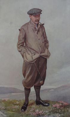 Robert Maxwell Biography