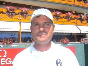 Sven Struver Biography